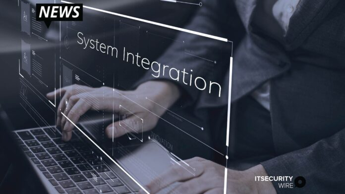 Cymulate Integrates with Microsoft