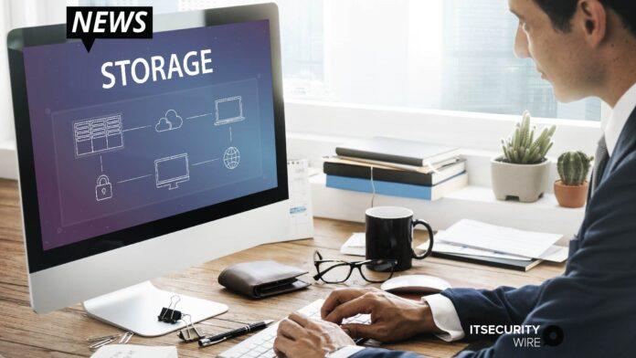 Adding Object Storage
