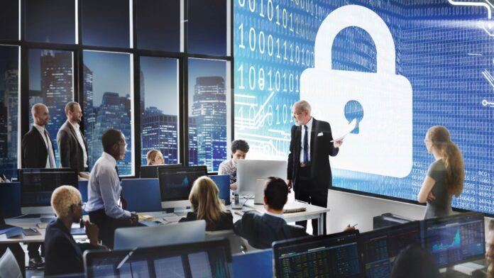 Do vulnerability management measures have a data problem