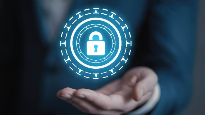 Effective implementation of a cybersecurity framework for enterprises