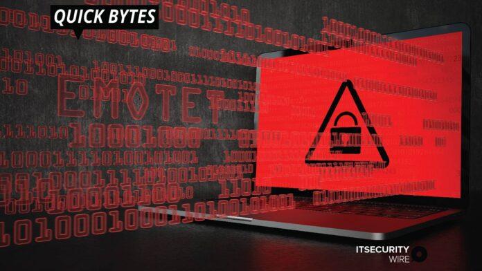 Emotet Malware to be Automatically