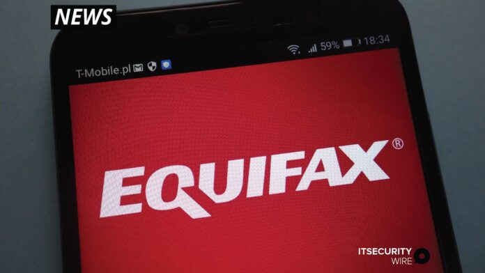 Equifax Announces Definitive
