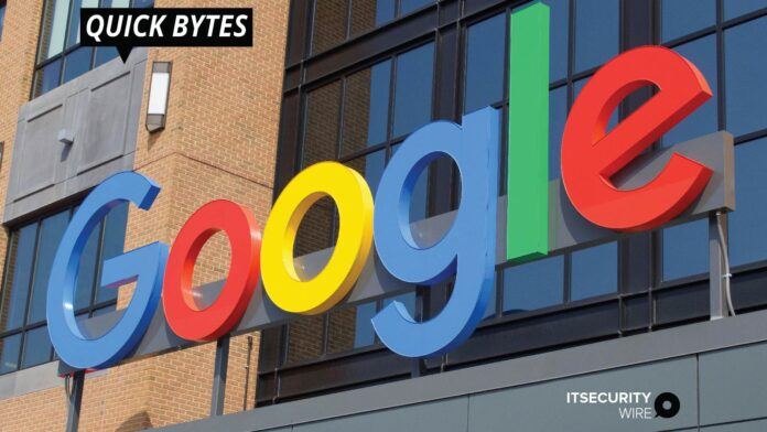 Google Removes 164 Apps