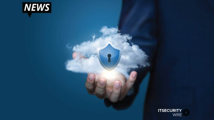 HITRUST Collaborates with AWS and Microsoft Azure