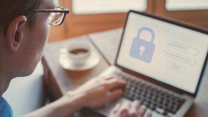 Has the line between physical security and cybersecurity blurred in the increasingly digital world