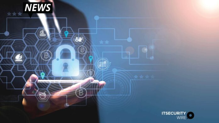 Ingram Micro EMEA Broadens Cyber Security