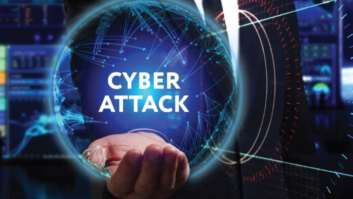 IoT-based Cyber-attacks are On the Rise in the Digital Marketplace