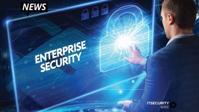 IronNet Launches New Enterprise