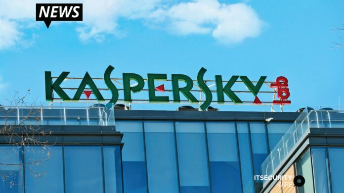 Kaspersky And Waterfall Security