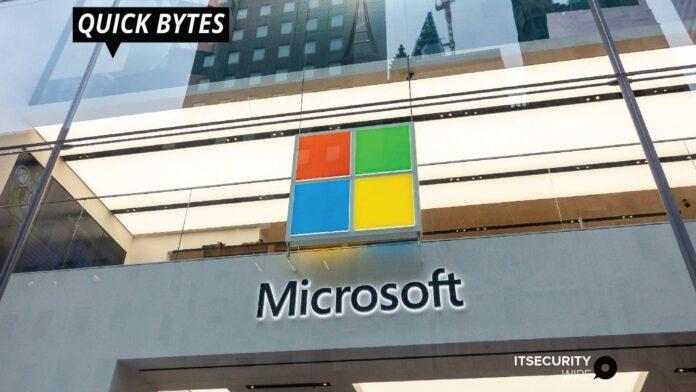 Microsoft Allows Automatic
