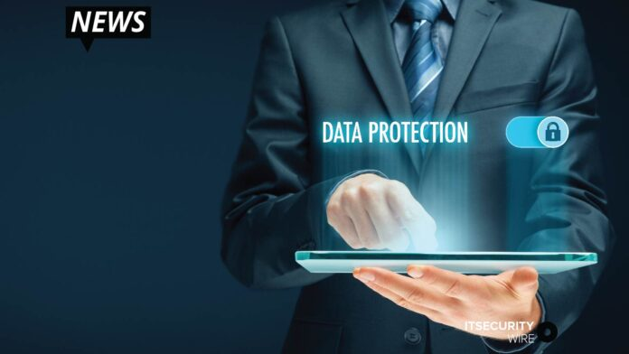 Netwrix, Stealthbits, Sensitive Data Protection, cyber security, Fragmented solutions, sensitive and regulated data