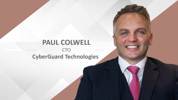 PAUL COLWELL-01