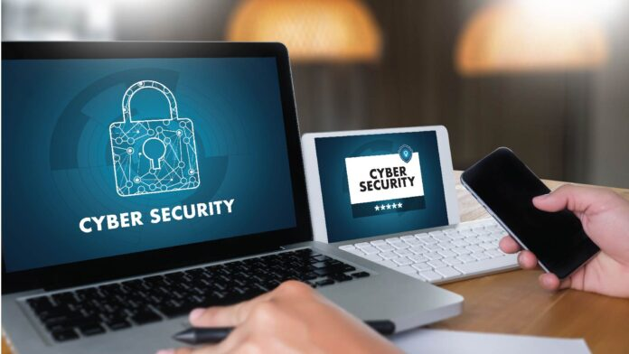 Reactive Vs. Proactive Evolving Cyber Security Practices to Stay Ahead of Modern Adversaries