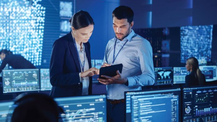 Security Leaders Discuss the Virtue of Balancing User Experience with Security