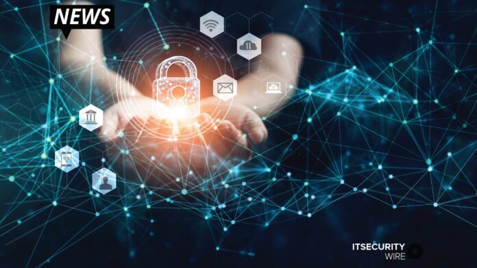 Source Defense Partners With PCI Security
