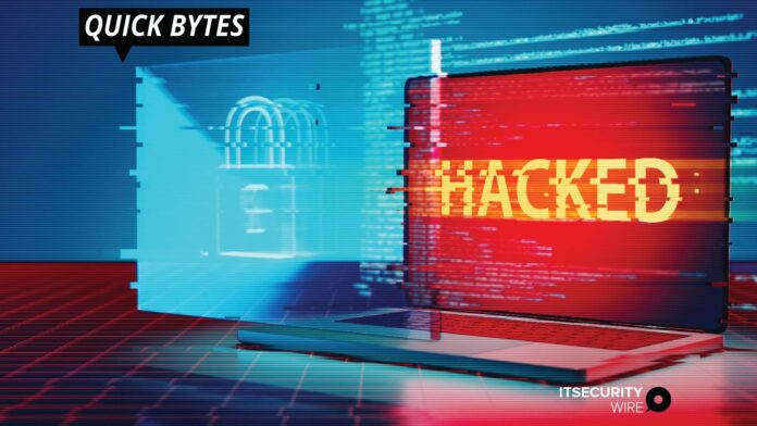 Telecoms and ISPs Hacked