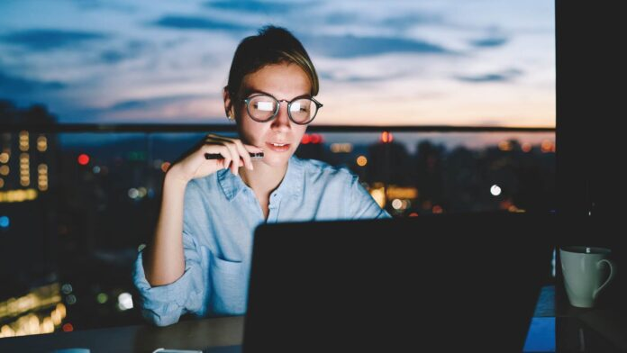The Disconnect between IT and Employees Are Affecting Remote Productivity