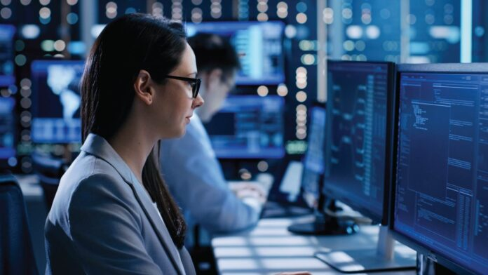 The Future of OT Security Strategy in Critical Infrastructure