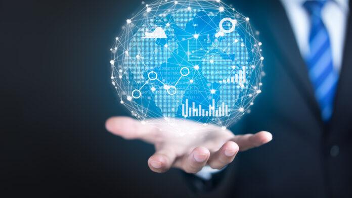 Todd Massengill joins Novetta as Vice President, Emerging Technologies