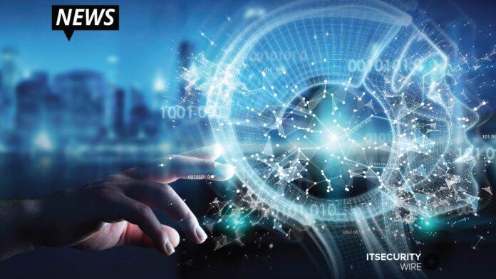 Twenty20™ Solutions Introduces Enhanced