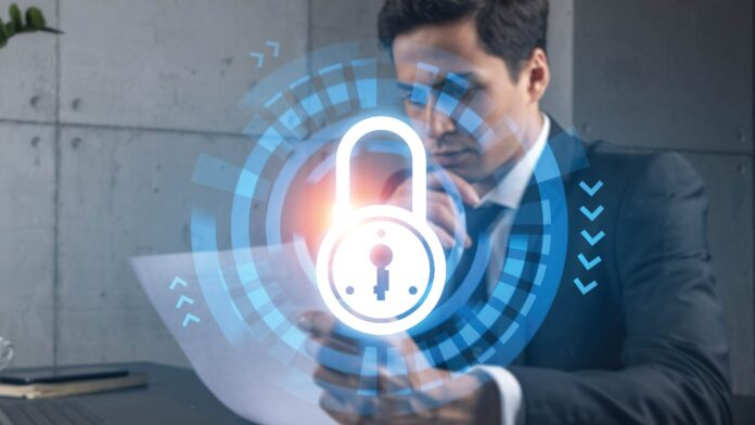 Why will SASE be the game-changer in the coming years compared to traditional security measures