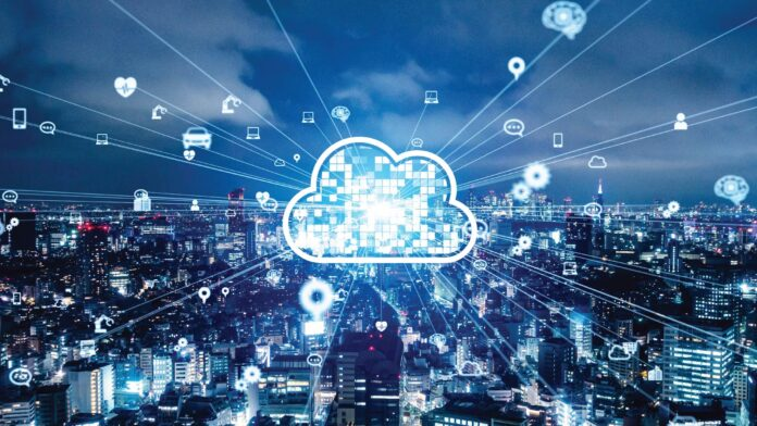 Will 2021 see increased cloud transformation and identity-centric security solutions