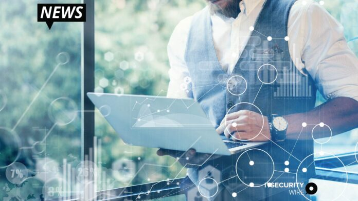 iBASIS Launches Cloud-Based Security