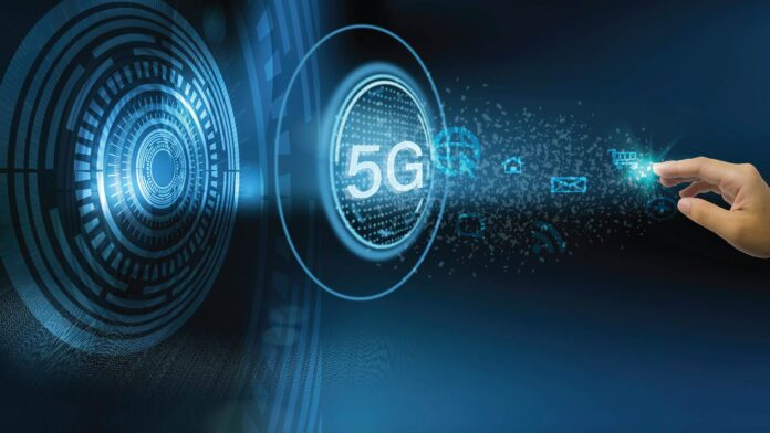 5G Technology and it__39