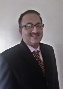 Aiyappan Pillai_IEEE