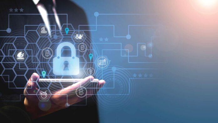 Are Business Leaders Taking Cyber-Security Concerns Seriously