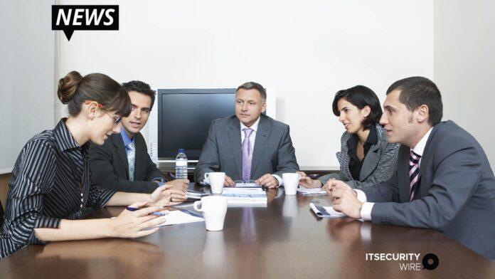 Arete Incident Response Expands Executive Leadership Team