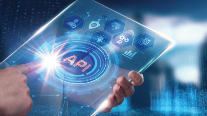 As attacks increase_ leaders question API security strategies