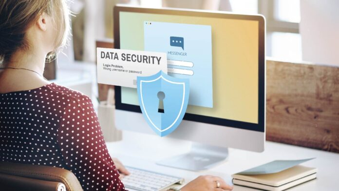 Automating Mainframe Security and Compliance to the Max