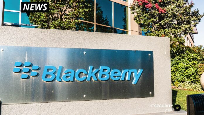 BlackBerry Bolsters Embedded Software Portfolio with Release of QNX Hypervisor 2.2