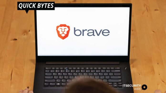 Brave Privacy Bug Leaks Onion Addresses in DNS Traffic