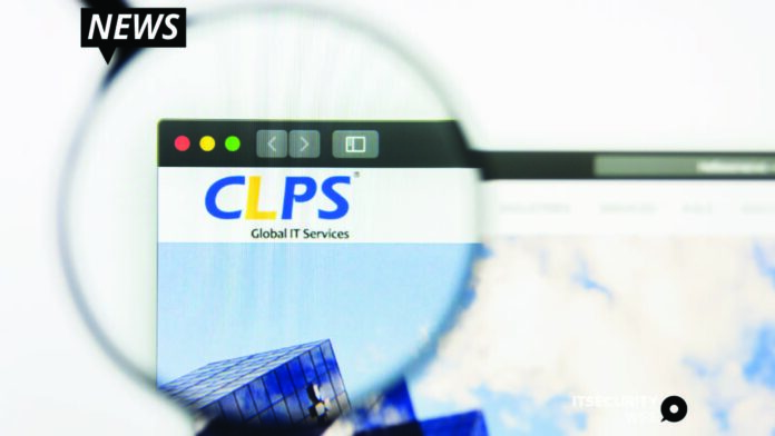 CLPS Incorporation Signs Vendor Agreement with a Well-Known U.S. Digital Payment Platform_ Ramps Up Global Expansion Strategy