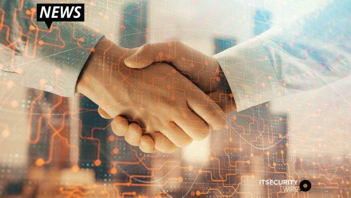 Cubic Announces European Mission-Critical Communications Partnership