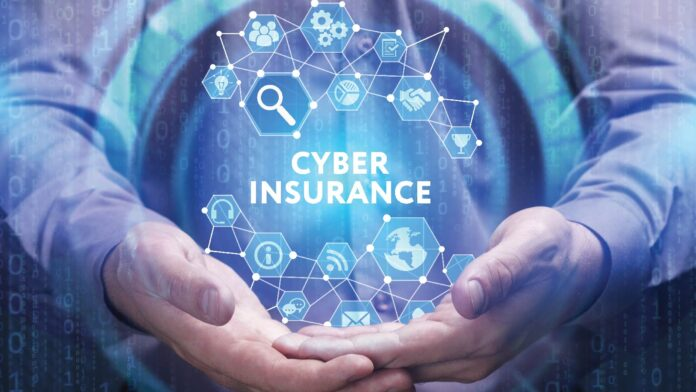 Cyber Insurance Technological Evolution from Luxury to Essential