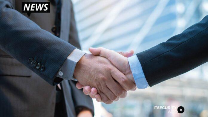 Datadog Acquires Timber Technologies