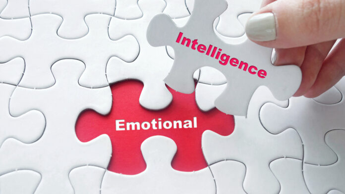 Emotional intelligence is the new frontier facing CISOs