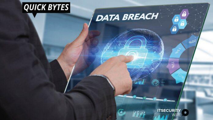 Emsisoft Reveals Data Breach by Third-Party
