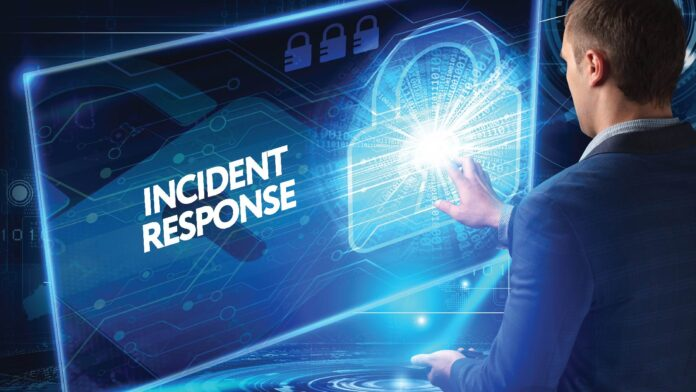 Enhancing Incident Response by Leveraging Decision-Making Psychology