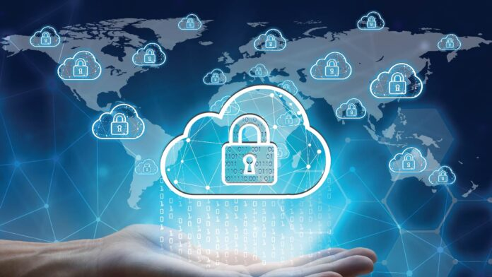 Managing Identity in a Hybrid and Multi-Cloud World