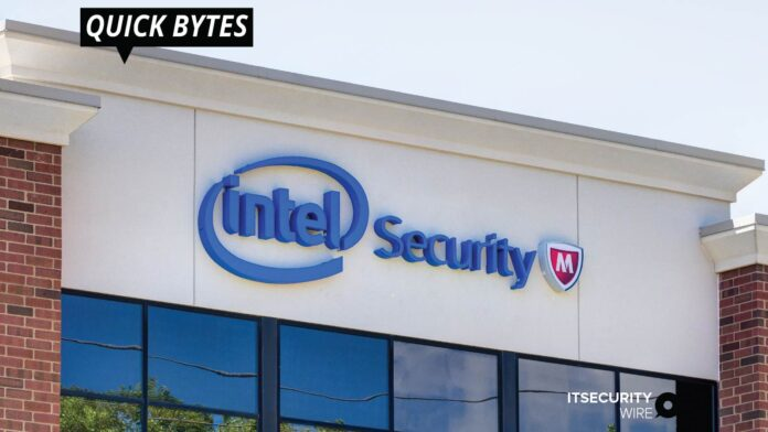Microsoft Edge_ Google Chrome set to receive this Intel security feature