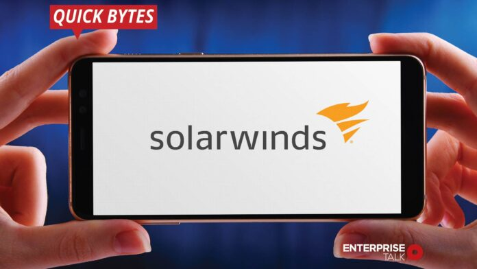 Microsoft Nose-dived to Level-Up Defenses for Limiting SolarWinds Hack