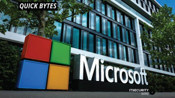 Microsoft Notifies About Under-Attack Windows Kernel Flaw