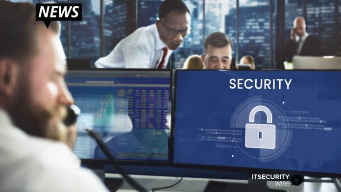 Milton Security Launches Risk-Free Threat Hunting Proof of Value