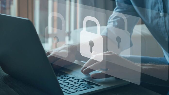 Misinformation Campaigns Drive Cybersecurity Initiatives
