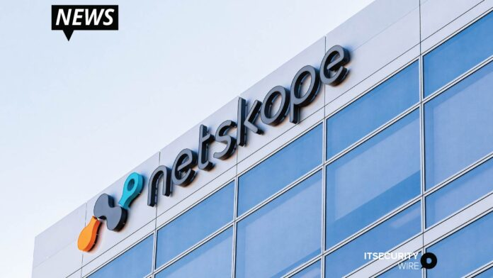 Netskope and Mimecast Partner to Deliver Omnichannel DLP and Seamless Cloud Security
