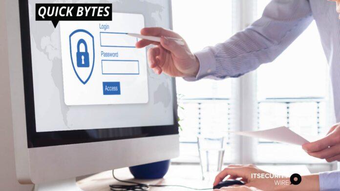 New Masslogger Trojan Reinvented to Steal User Credentials